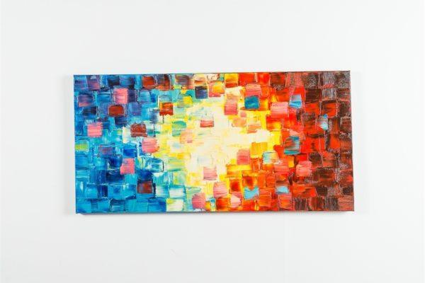 quadri d arredamento roma-0025