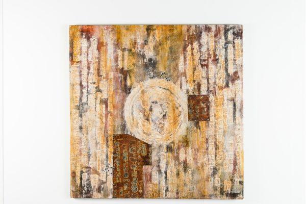 quadri d arredamento roma-0027