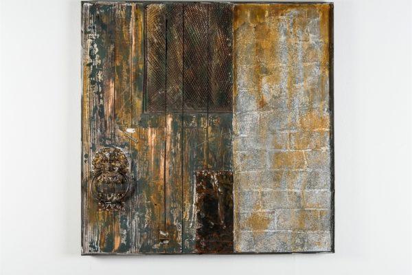 quadri d arredamento roma-0028