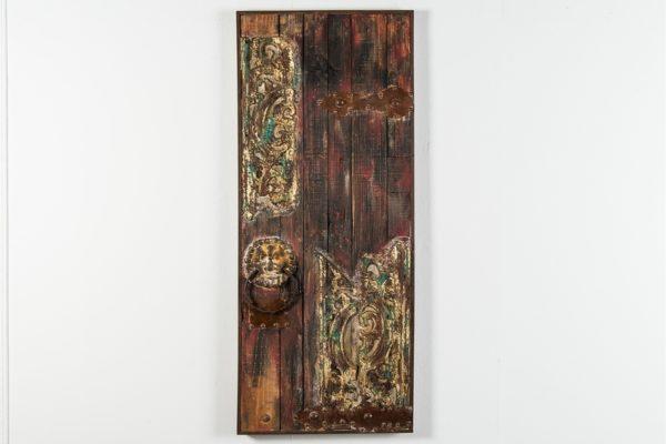 quadri d arredamento roma-0030