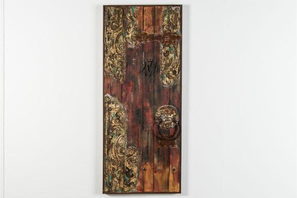 quadri d arredamento roma-0031
