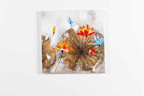 quadri d arredamento roma-0033