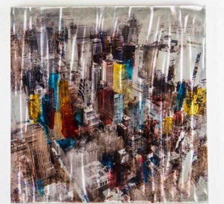 quadri d arredamento roma-0036