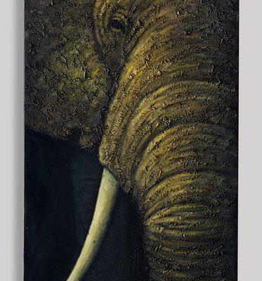 quadri d arredamento roma-0055