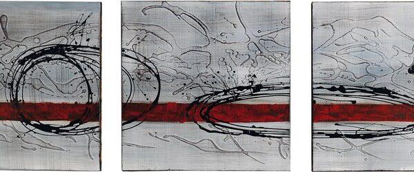 quadri d arredamento roma-0058