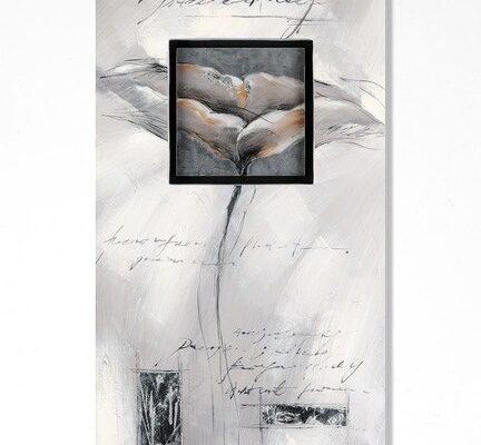 quadri d arredamento roma-0063
