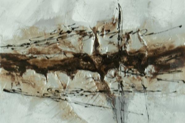 quadri d arredamento roma-0066