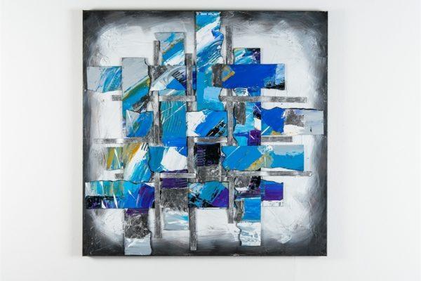 quadri d arredamento roma-0073