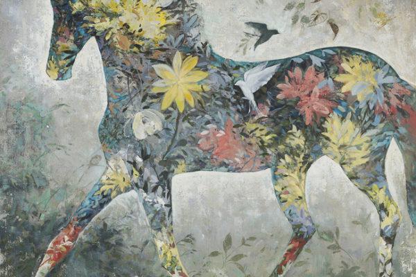 quadri d arredamento roma-0079
