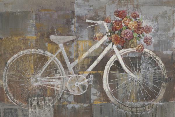 quadri d arredamento roma-0087