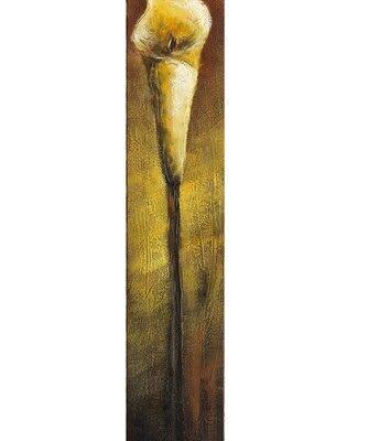 quadri d arredamento roma-0089