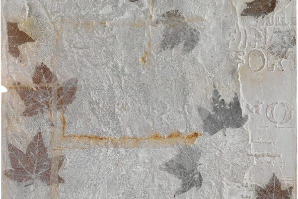 quadri d arredamento roma-0104