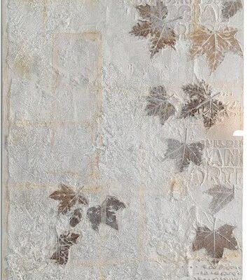 quadri d arredamento roma-0105