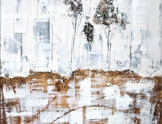 quadri d arredamento roma-0108