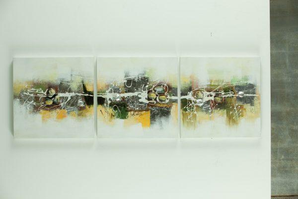 quadri d arredamento roma-0110
