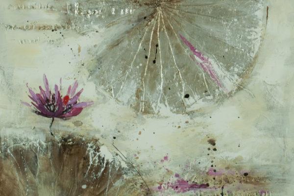 quadri d arredamento roma-0113