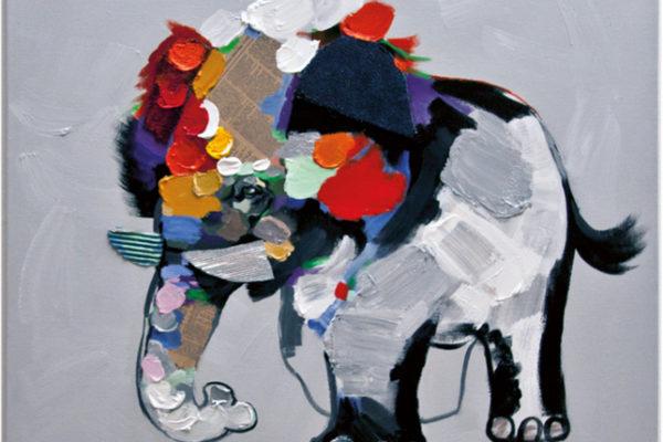 quadri d arredamento roma-0118