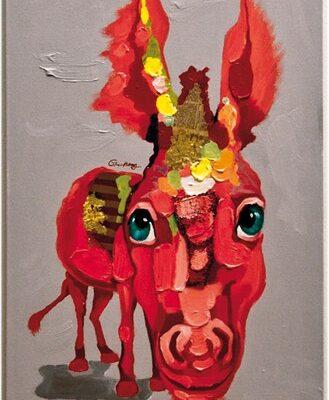 quadri d arredamento roma-0127