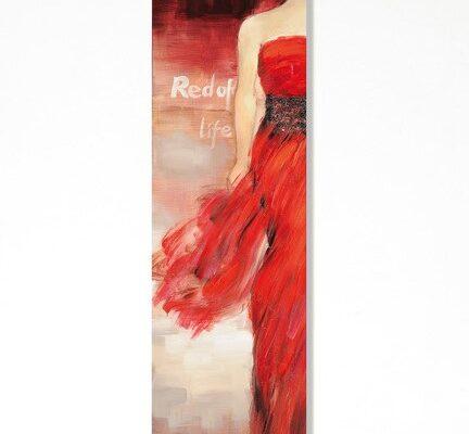 quadri d arredamento roma-0129
