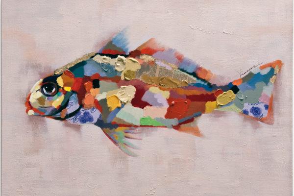 quadri d arredamento roma-0130