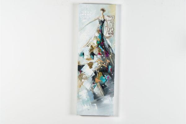 quadri d arredamento roma-0133