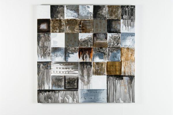 quadri d arredamento roma-0140