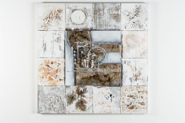 quadri d arredamento roma-0145
