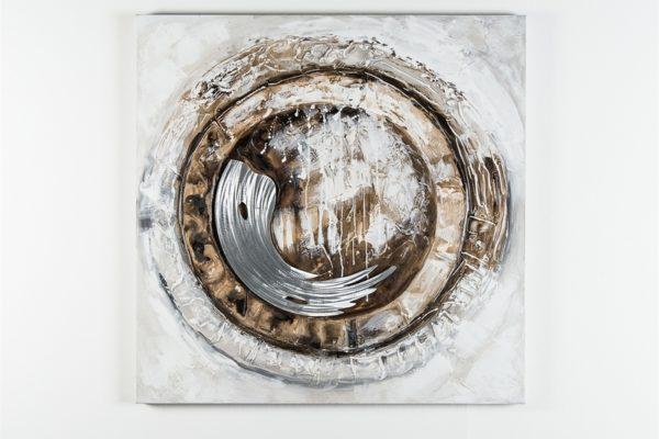 quadri d arredamento roma-0152
