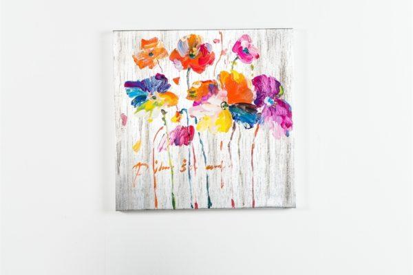 quadri d arredamento roma-0155