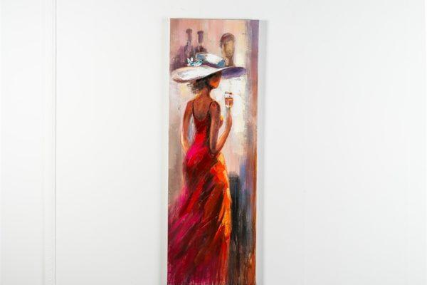 quadri d arredamento roma-0156