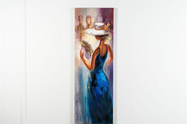 quadri d arredamento roma-0157