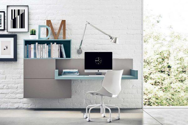 scrivania-sospesa-contenitori