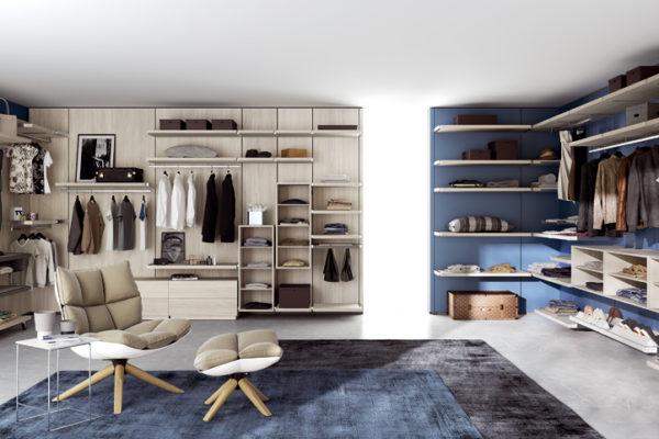 vendita cabine armadio roma 3-0002