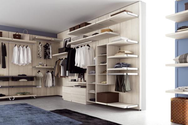 vendita cabine armadio roma 3-0003