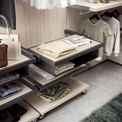 vendita cabine armadio roma 3-0005