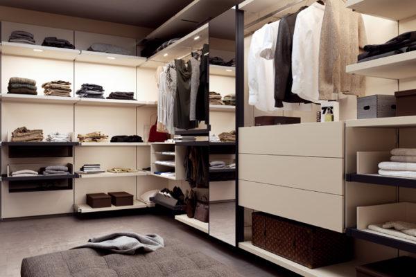 vendita cabine armadio roma 3-0009