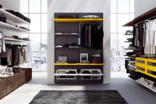 vendita cabine armadio roma 3-0012