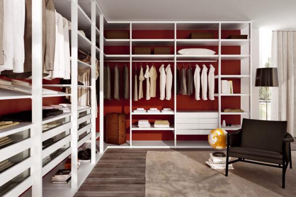 vendita cabine armadio roma 4-0008