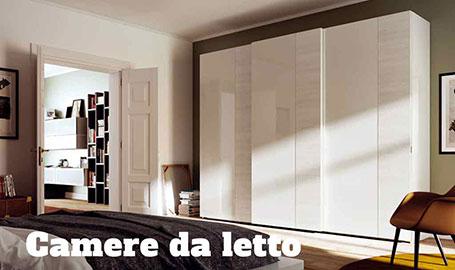 Camere Da Letto Rossetto.Mobili Rossetti Roma Arredamenti Roma Negozio Di Arredamento Roma