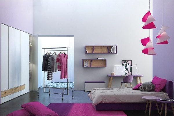 vendita camerette roma-0007