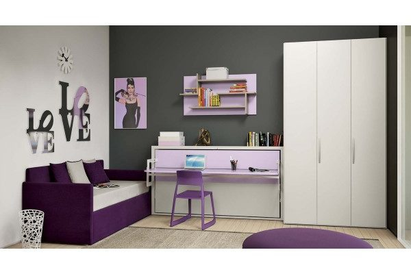 vendita camerette roma-0008