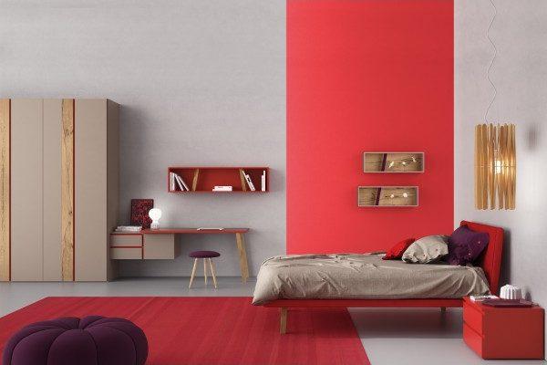 vendita camerette roma-0009