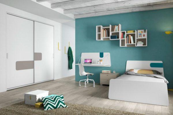 vendita camerette roma-0019