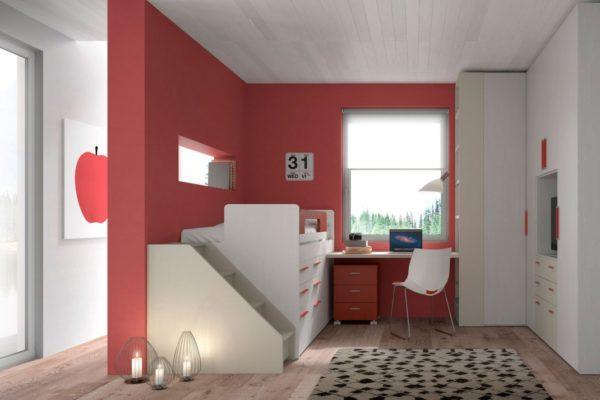 vendita camerette roma-0024
