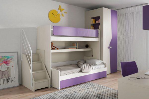 vendita camerette roma 2-0007