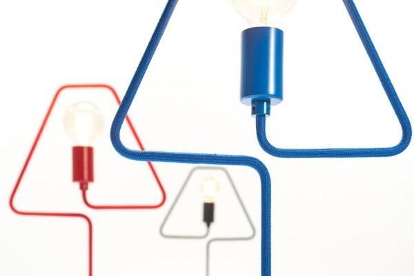vendita luci arredo illuminazione roma-0003