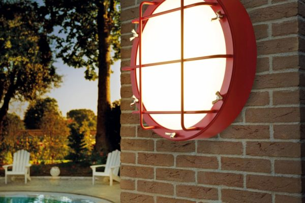 vendita luci arredo illuminazione roma-0007