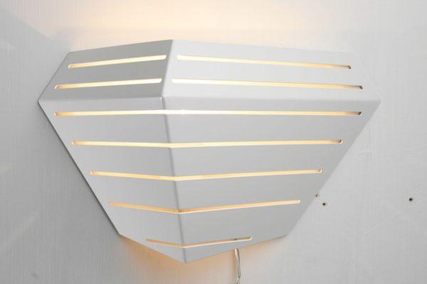 vendita luci arredo illuminazione roma-0009