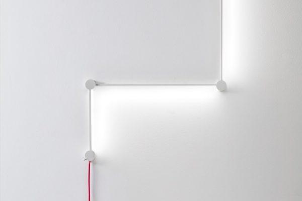 vendita luci arredo illuminazione roma-0010