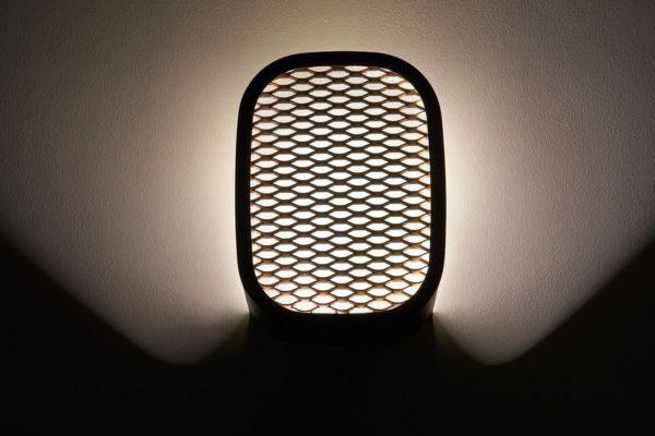 vendita luci arredo illuminazione roma-0018
